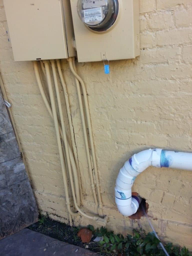 Solving Complex HVAC Problems in Denver Colorado