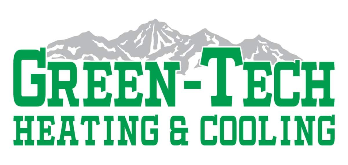 Green Tech Heating & Cooling